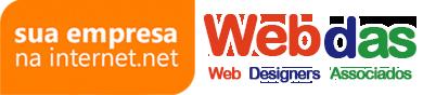 Criação de sites em Jundiaí, Manutenção e Hospedagem de Sites em Jundiaí | Webdas | Sua Empresa na Internet (11) 4816-1994